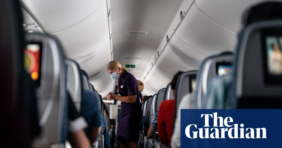 US House panel holds hearing on surge in violence on flights