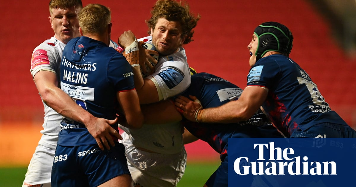 The Breakdown   Rugby union must learn lessons from European Super League fiasco