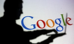 UK high court blocks mass privacy action against Google | Technology