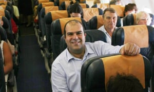 Did Sir Stelios Haji-Ioannou really think easyJet shares could sustain their steep ascent?