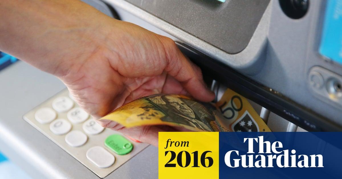 Australians paying half a billion dollars a year in