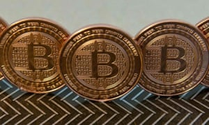 Hackers demanded $76,000 in bitcoins after taking hostage government computers in the city of Baltimore, Maryland, in May