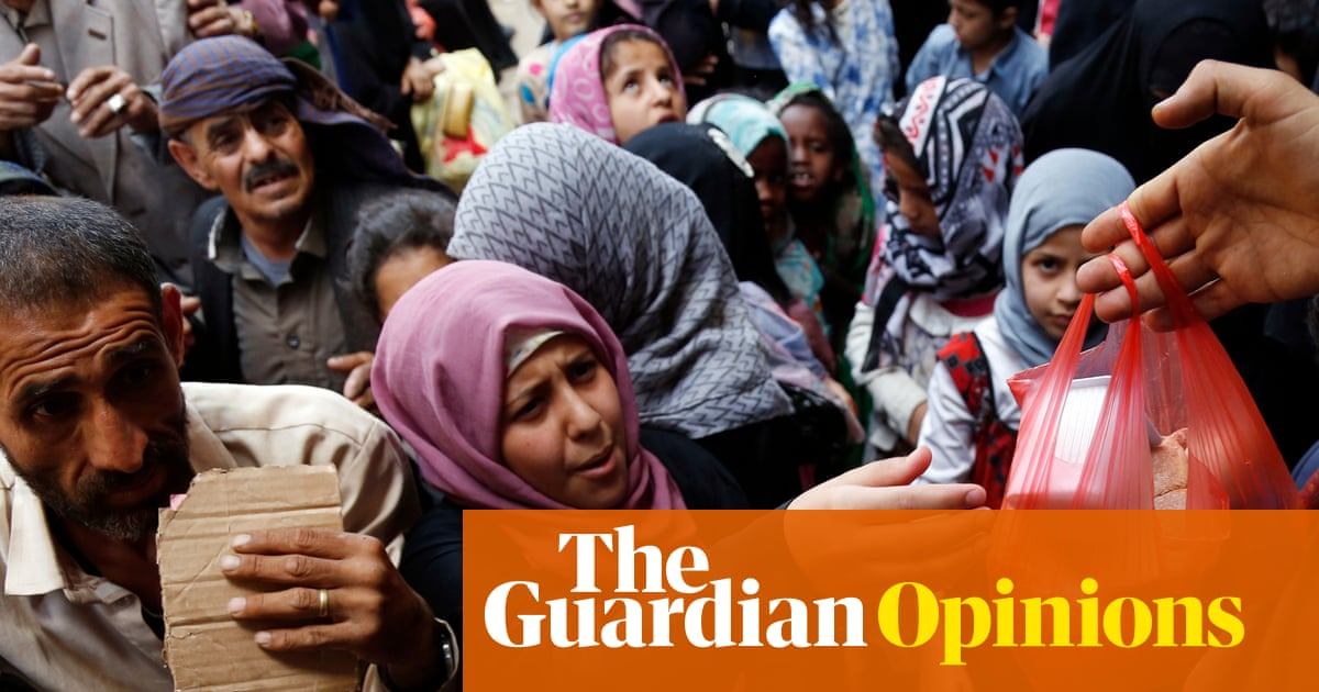 The Guardian view on Arab democracies: the least worst option