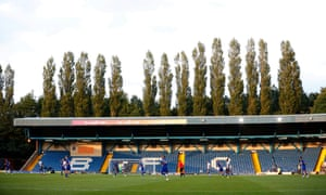 Bury have seven days to appeal against the 12-point deduction which will take effect immediately.