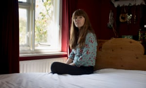 Lauren Shelter investigation