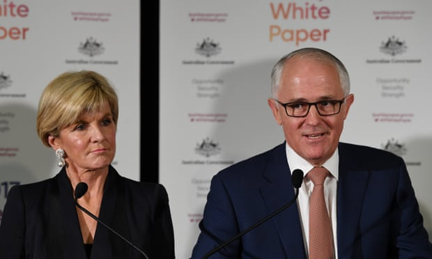 theguardian.com - Tony Milne - The government's white paper clings to the past as the rest of the world moves on | Tony Milne