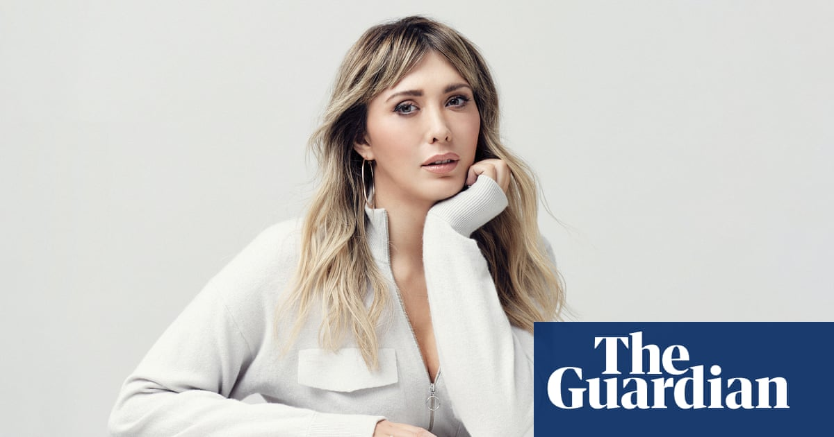 What It Feels Like for a Girl by Paris Lees review – rebellion and resilience
