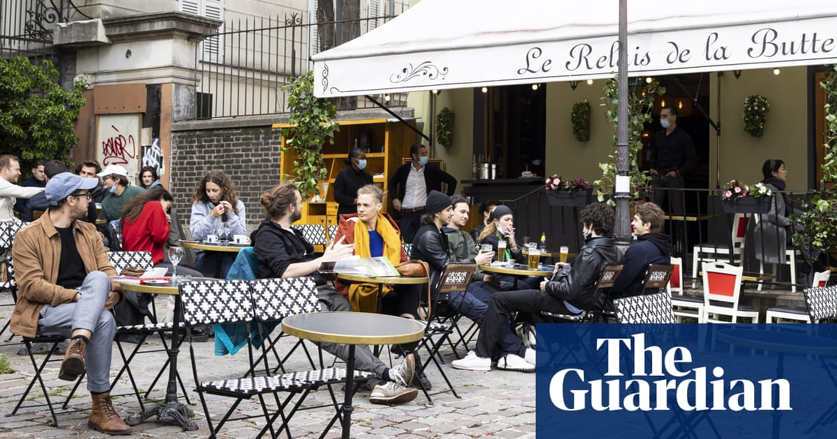 British nationals in France face losing rights if they miss residency deadline