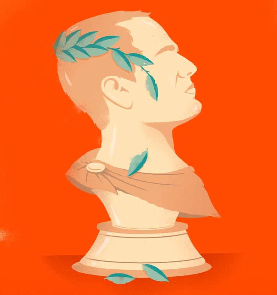 Illustration  Sébastien Thibault.
