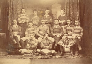 Glasgow West of Scotland Football Club, 1891-1892