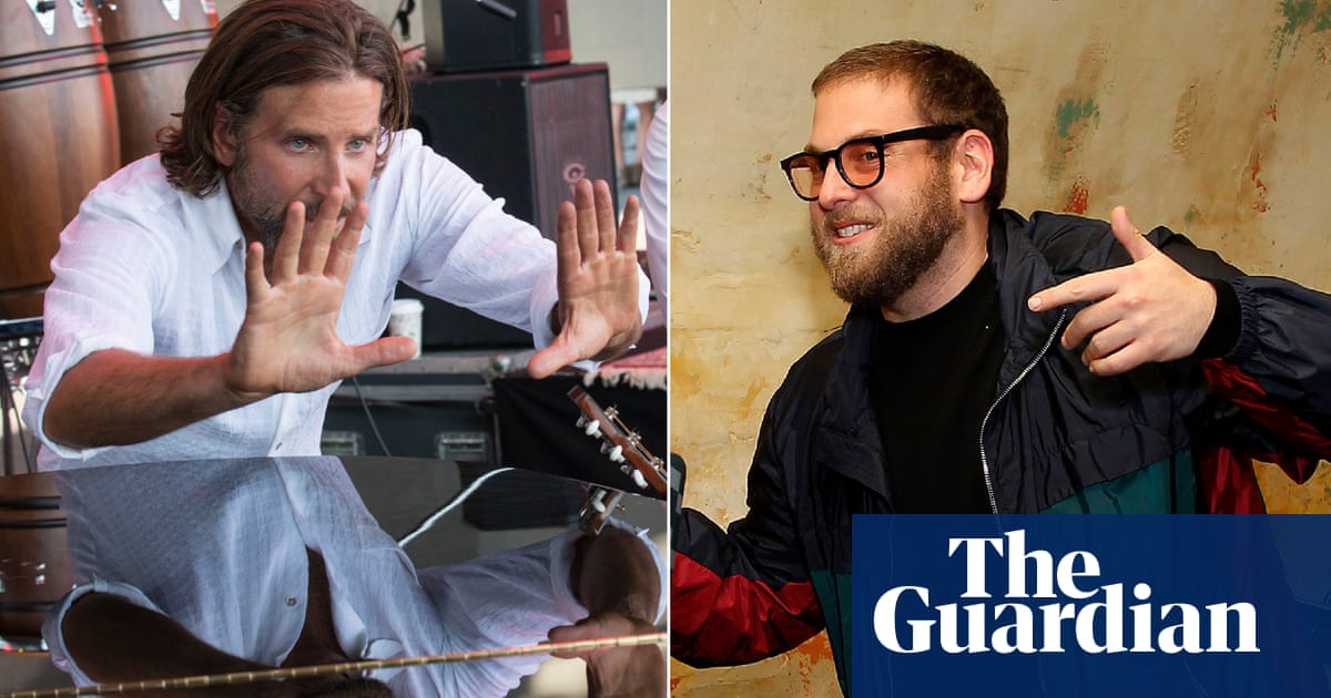 A star is reborn: what we can learn from actor-turned-director debuts