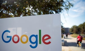 Google announced it is shutting down the consumer version of its online social network after fixing a bug exposing private data in as many as 500,000 accounts.