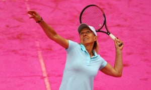 Martina Navratilova has led calls for the Margaret Court Arena in Melbourne to be renamed.