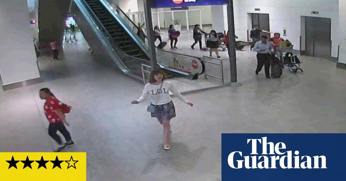 Assassins review – the prank show killing of North Koreas pretender