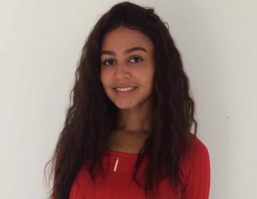 Salma Al-Hassan