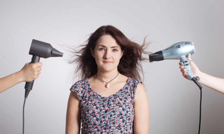 What's the best hairdryer?