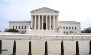 As is customary with emergency requests, the supreme court did not offer an explanation for its decision.
