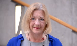 MSP Linda Fabiani has been appointed chair of Holyrood's inquiry into the Scottish government's handling of sexual harassment complaints.