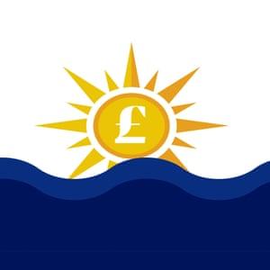 Brexit Sun