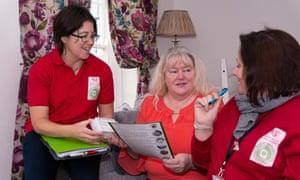 PSA 2019 finalist the 2025 Movement, North Wales