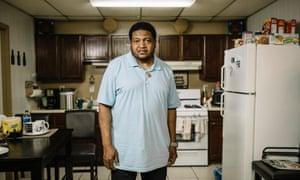 Ghost warrants': criminal records haunt Americans long after