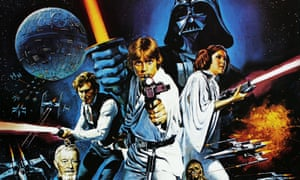 Complete The Star Wars Quote Quiz Film The Guardian