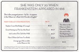180109 frankenstein-04