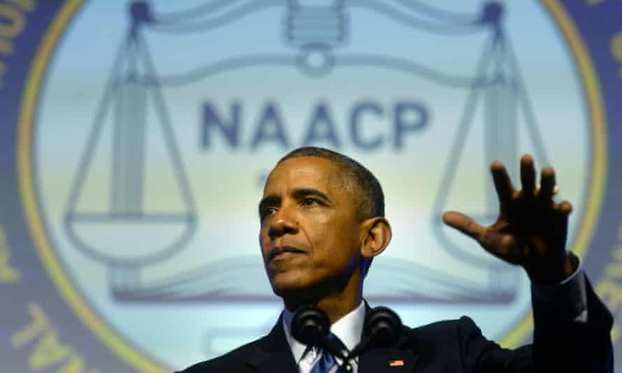 obama on prison reform