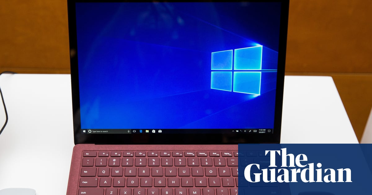 Do I still need PC tuning software for Windows 10?   Technology