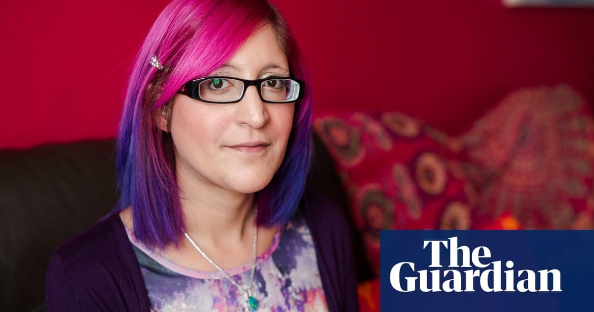 Binge-drink Britain: how one weekend bender can ruin your life