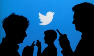 Twitter said it uncovered an error in the way it has calculated the size of its user base since 2014.