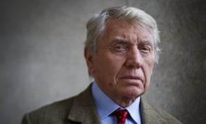 Don McCullin, who took on your questions.