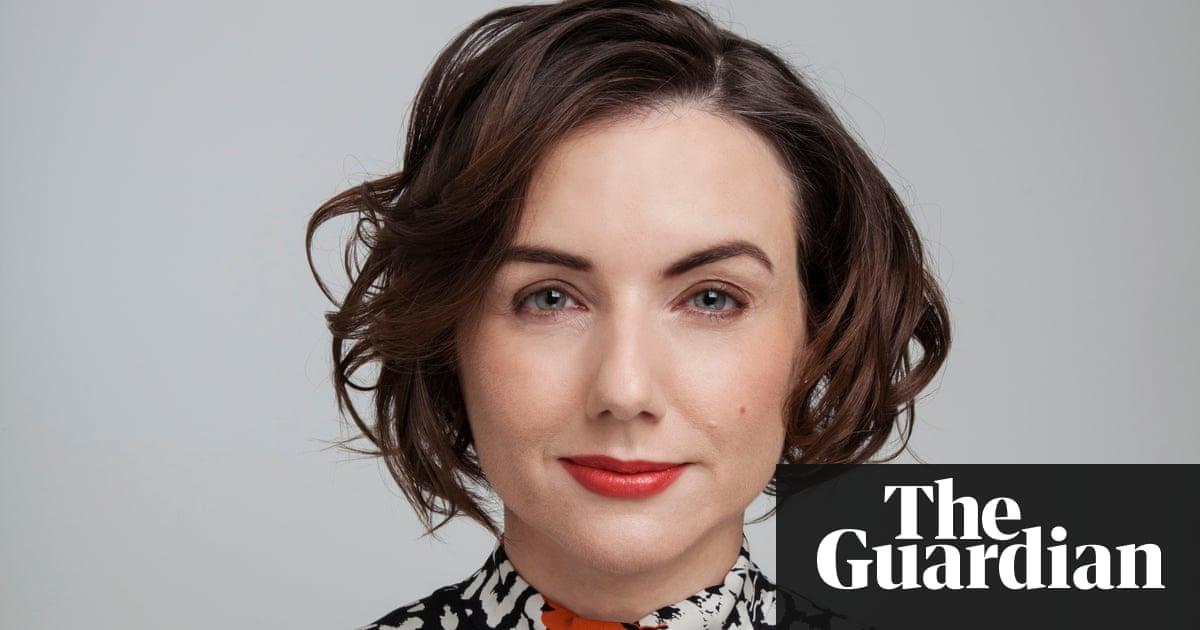 Beauty Hoorah Superdrugs Serum Is Back Fashion The Guardian