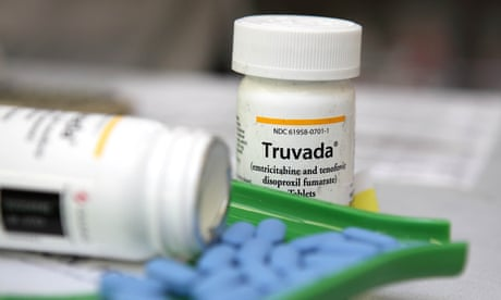 , Facebook ads are spreading lies about anti-HIV drug PrEP. The company won't act, Top Breaking News
