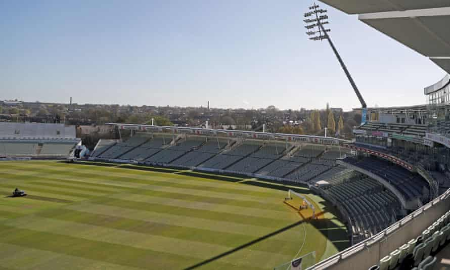 Edgbaston will host the second Test against New Zealand.