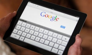 Google announced on Monday a policy update which restricts its adverts from being placed on fake news sites.