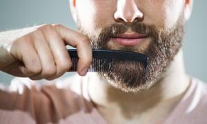 beard dating australia