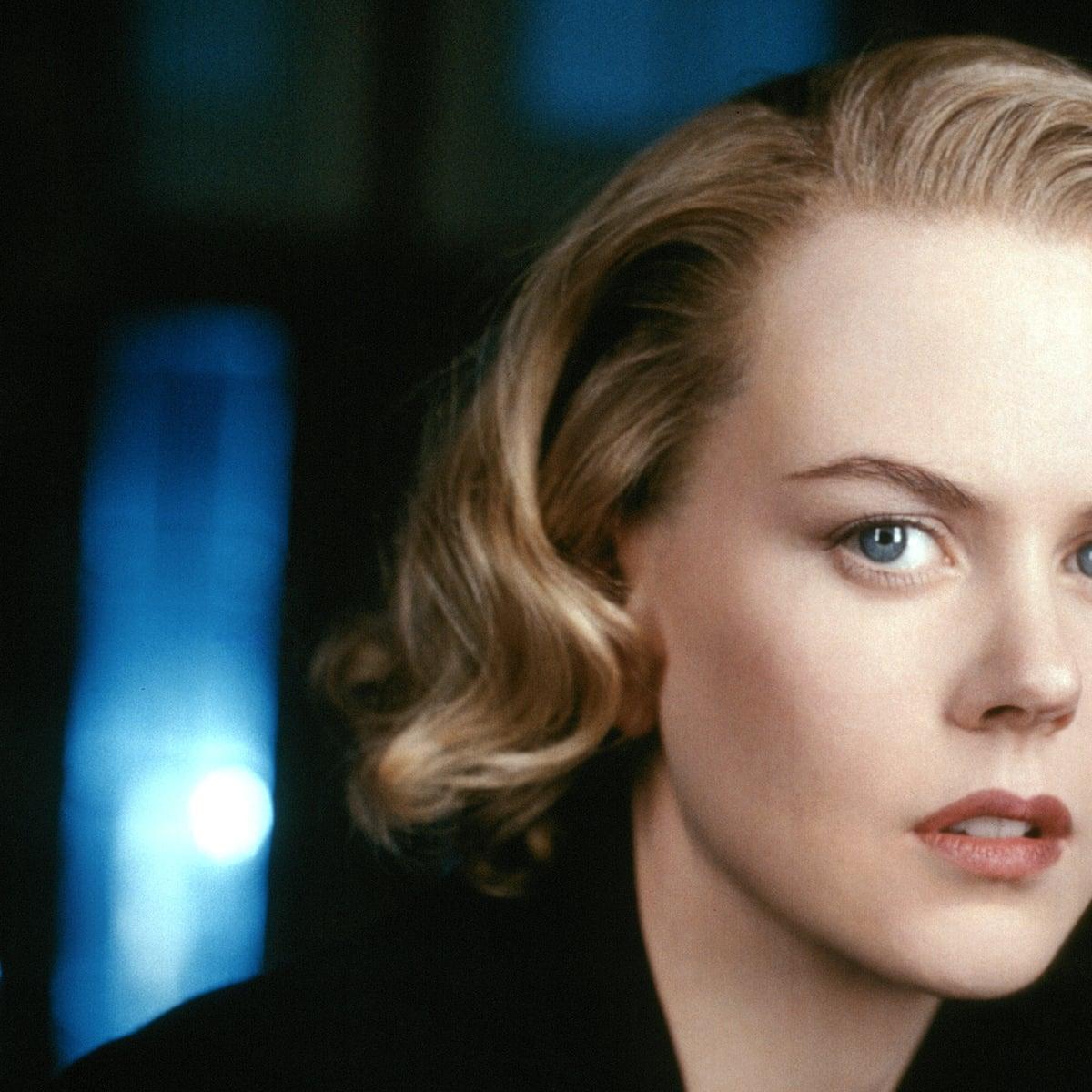 Nicole Kidman S Top 10 Films Ranked Film The Guardian