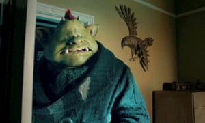 fungus the bogeyman first look at the new version of raymond