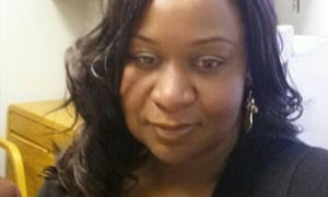 Elecia R Dexter has take over as editor-publisher of the Democrat-Reporter, an Alabama newspaper.