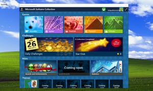 How can I play my old Windows 7 games in Windows 10? | Technology