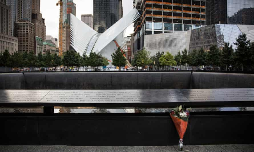 Lawmakers and relatives of the victims of the 9/11 attacks pushed for more than 13 years to get the '28 pages' released.