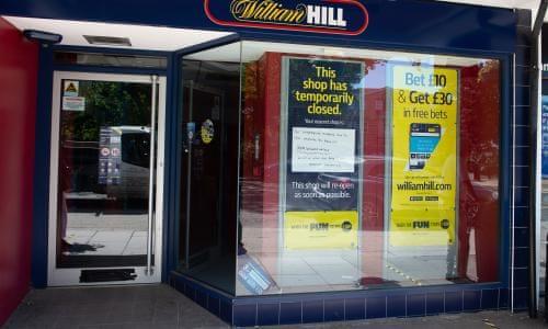 William hill betting slip explained further crossword betfair lay betting calculator football