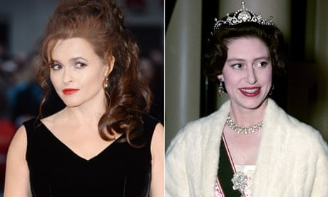 Grantchester's Emma Corrin to play Princess Diana in The Crown