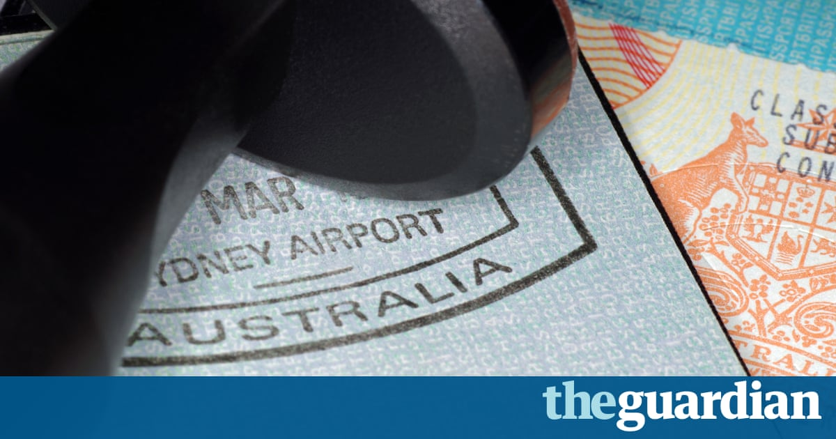 More than 225 illegal foreign workers arrested in border force blitz