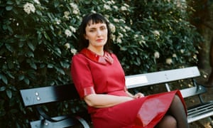 Sinéad Gleeson: 'Denise Riley's Time Lived, Without Its Flow emotionally haunted me.'