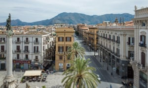 A local's guide to Palermo, Sicily: 10 top tips | Travel
