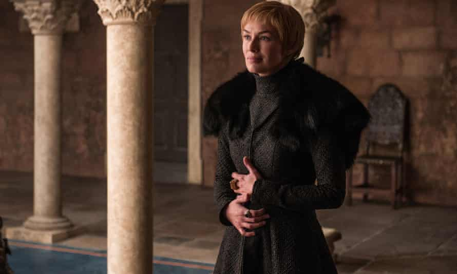 Cersei Lannister's decision was the moment that Game of Thrones stretched disbelief past all possible suspension.