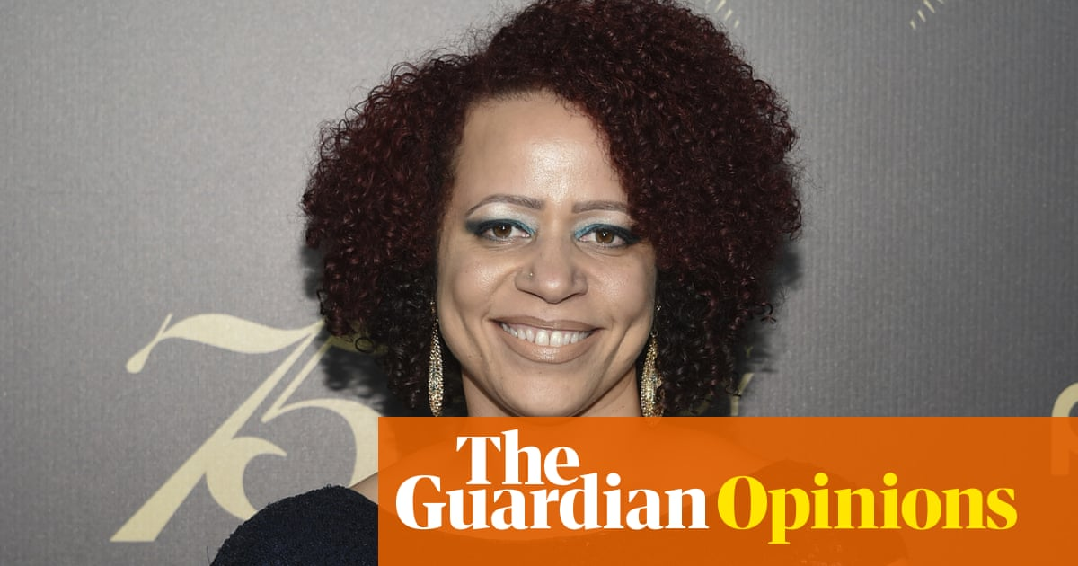 What is at stake with Nikole Hannah-Jones being denied tenure