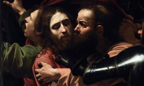 Caravaggio's dark genius and Sargent's sensual watercolours – the week in art